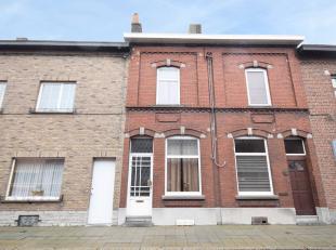 Huis te koop                     in 6060 Gilly