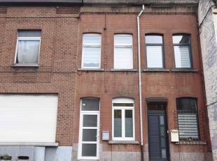 Huis te koop                     in 6020 Dampremy