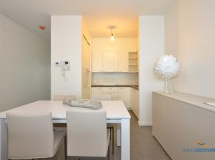 Appartement à vendre                     à 8420 Wenduine