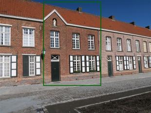 Huis met 3 slaapkamers te huur in Turnhout (2300)   Hebbes & Zimmo