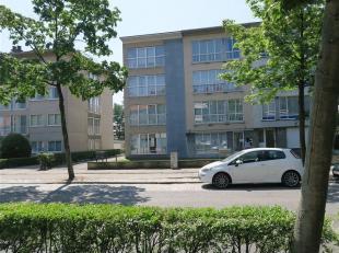 Steenweg op Antwerpen 17 / 2:  600- recent appartement op de 1ste verdieping - bouwjaar 2004 -  gunstige  ligging vlakbij ring - 2 slaapkamers - terra