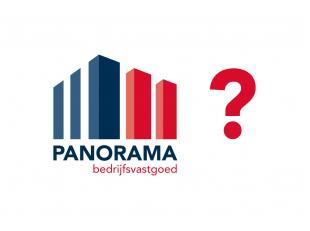 High-end kantoren te koop op een vertrouwelijke en uitermate commerciële toplocatie te Gent. Deze te bouwen kantoorruimtes zullen met duurzame ma