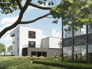 Knappe KMO-unit van 960 m² te koop nabij de E19 te Mechelen. De opslagruimte is oa. voorzien van een ruime sectionale poort, heeft een vrije hoog
