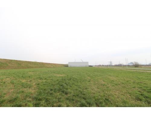 Terrain industriel à vendre à Evergem, € 2.011.150