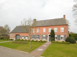 Prachtige authentieke B&B met wellness faciliteiten in een sfeervolle en landelijke omgeving in het Limburgse Hoge Noorden.  De 7 unieke en luxueu