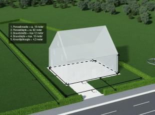 Landelijke en duurzame nieuwbouwwoning gelegen in een rustige en groene omgeving te Bocholt vlakbij de Zuid-Willemsvaart. De gemeente Bocholt is een l