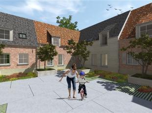 Huis te koop                     in 2390 Westmalle