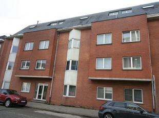 Avis aux investisseurs : Société à vendre avec 8 appartements à Auderghem. Excellente localisation, tous les appartements