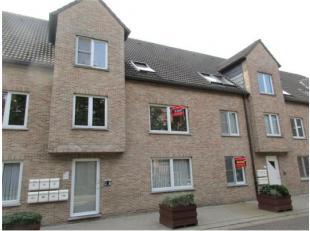 Zéér rustig gelegen duplexappartement in Schoot-Tessenderlo, op 5 minuten van oprit 24 E313 Antwerpen-Hasselt. Gemeenschappelijke inkomh