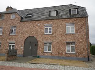 Appartement à louer                     à 2430 Forest