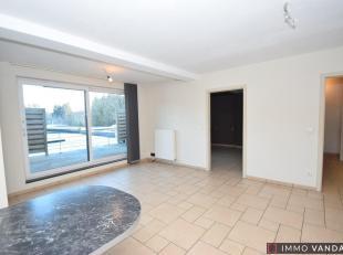 Appartement à louer                     à 2440 Geel