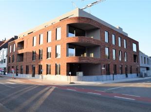 Appartement Verkocht                     in 2400 Mol
