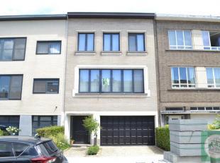 Maison à louer                     à 2020 Antwerpen