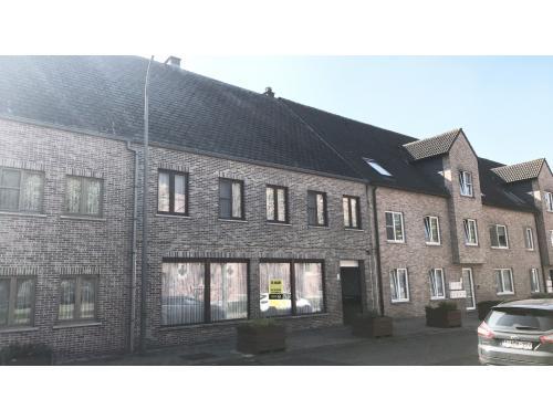 Appartement te huur in Tessenderlo, € 500