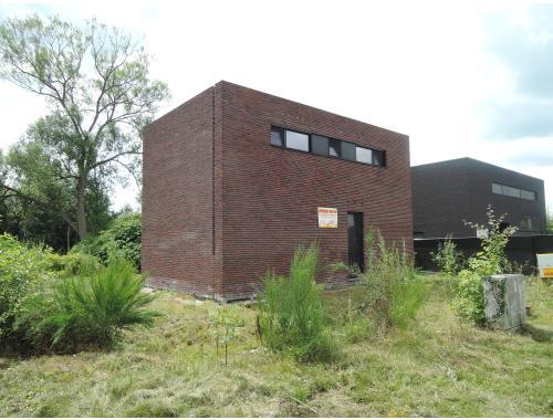 Woning te koop in Heusden, € 229.000
