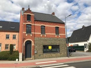 Maison à louer                     à 3945 Oostham