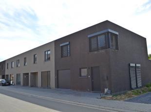 Huis Verkocht                     in 3800 Gelinden