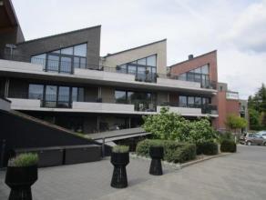"""Mooi """"Senioren"""" flat gelegen in residentie 3 Beuken te Kontich, op het gelijkvloers. Volledig afgewerkt met kwaliteitsvolle materialen, specifiek voor"""