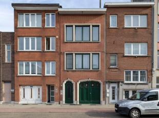 INDELING:KELDER: ieder appartement heeft2 privé bergingen.GELIJKVLOERS: gemeenschappelijke inkomhal en garage (dewelke gedeeld wordt door 2 huu