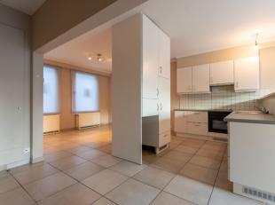 Appartement te huur                     in 2500 Lier