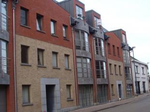 Appartement à louer                     à 2290 Vorselaar