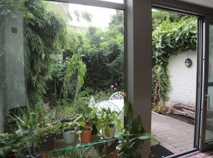 Maison à louer                     à 2140 Borgerhout