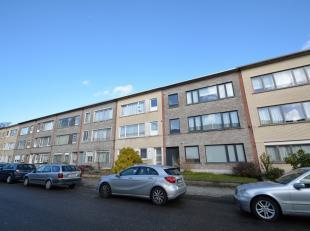 Appartement à louer                     à 2610 Wilrijk