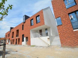 Huis te koop                     in 2500 Lier