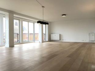 Appartement met 4 slaapkamers te huur in Schaarbeek (1030) | Hebbes ...