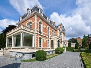 Huis te huur                     in 1150 Sint-Pieters-Woluwe