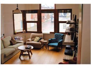 Huis met 2 slaapkamers te koop in Antwerpen (+ deelgemeenten ...