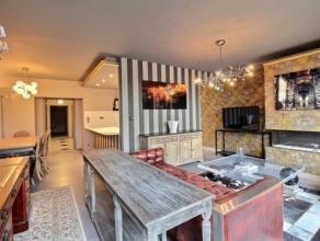 Vous êtes à la recherche d'un nouveau toit pour vous ou votre famille proche de toutes commodités ? La cuisine et la salle de s&ea