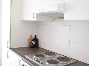 Appartement à louer                     à 8570 Anzegem