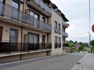 Appartement à louer                     à 8573 Tiegem