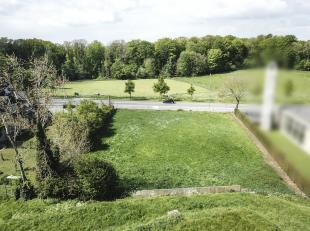 Bent u op zoek naar een ruime bouwgrond op een boogscheut van Kortrijk?  Bekijk dan zeker deze bouwgrond te Bellegem.  <br /> Dit perceel is ideaal ge