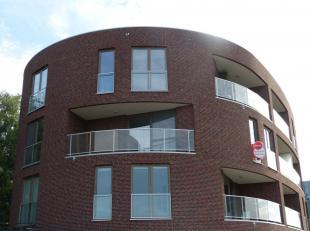 Dit nieuwbouwappartement maakt deel uit van het project Avian en situeert zich in de Gentse Zuidgordel. Het is een combinatie van enerzijds de groene