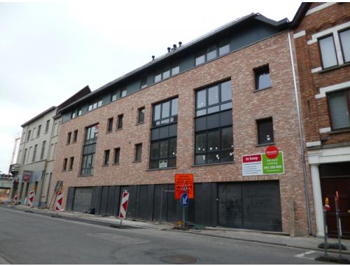 Garage te koop in Roeselare, € 25.000