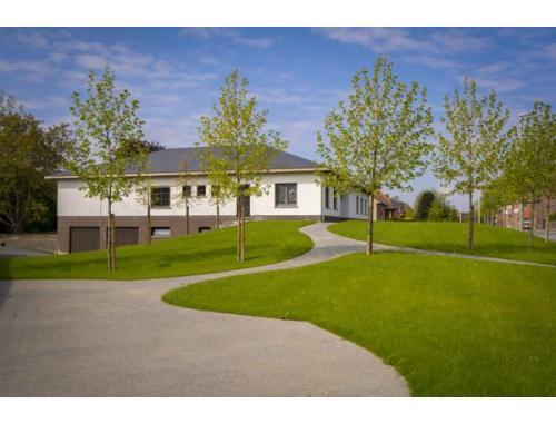 Maison à vendre à Vlamertinge, € 395.000