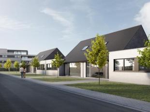 Huis te koop                     in 8970 Poperinge