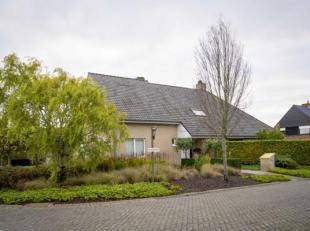 Maison à vendre                     à 8906 Elverdinge