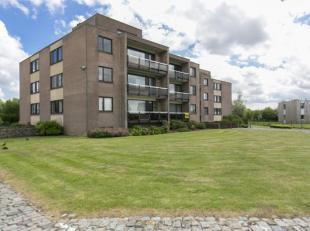 Recent vernieuwd appartement (81 m² excl. terras) in Residentie Vogelzang. Gelegen in een rustige woonwijk en op wandelafstand van het station, s