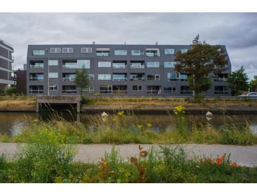 Garage te koop in Brugge, € 25.000
