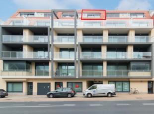 Instapklaar 1-slaapkamer appartement met terras in het centrum van Middelkerke op wandelafstand van de winkels en de zee.<br /> Indeling: inkom, livin
