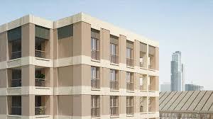 Dit prachtig appartement beschikt over een totale oppervlakte van 95m² en een terras van 6m². Dit 2-slaapkamerappartement biedt u een mooi z