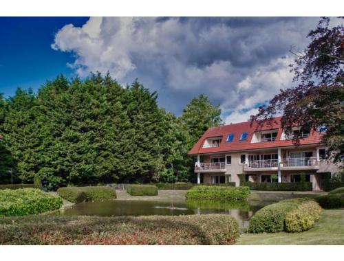 Appartement te koop in Jabbeke, € 375.000