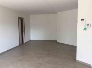 Garage te koop                     in 8210 Loppem