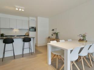 Appartement te koop                     in 8210 Loppem
