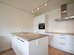Appartement te koop                     in 8540 Deerlijk