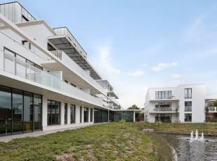 Appartement te koop                     in 8200 Sint-Michiels
