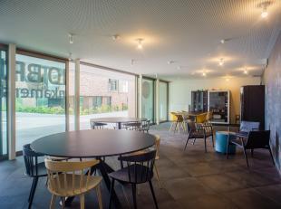 Appartement Loué                     à 8000 Brugge
